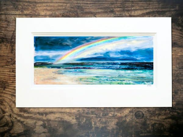 Iona rainbow print (1)