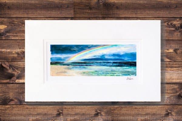 Iona rainbow print (2)